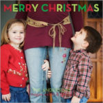 Holiday Cards – have you started yours???