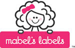Mabel's Labels {Products I LOVE}