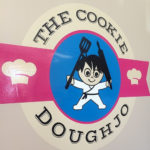 The Cookie Doughjo