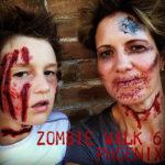 Zombie Walk 6 Phoenix