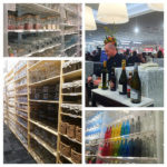 The Container Store Really Knows How to Throw A Great Party