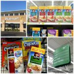 Tips for Making Back to School Breakfast Simple and Fun
