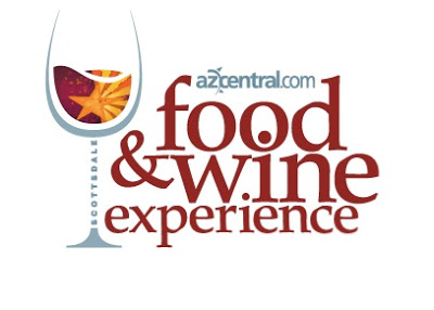 Arizona Food and Wine Experience Wrap-up
