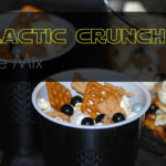 Galactic Crunch Movie Mix