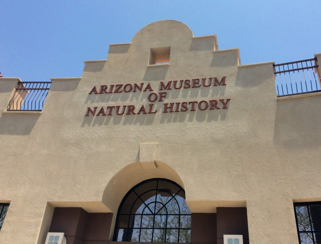 San diego natural history museum discount coupons