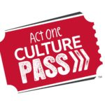 Culture Pass Free Museum Admission Phoenix