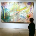 Free Admission Days at Phoenix Museums