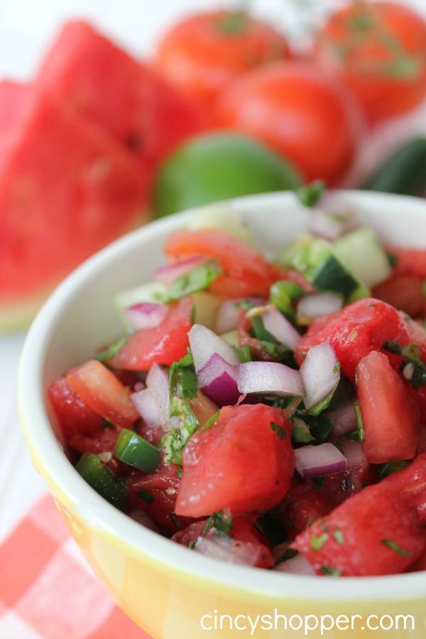 Cincy Shopper Fresh-Watermelon-Salsa-Recipe-2