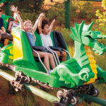 LEGOLAND California – Ticket Giveaway