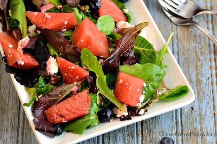 Reuse Grow Joy Watermelon-Salad-Recipe-Wide