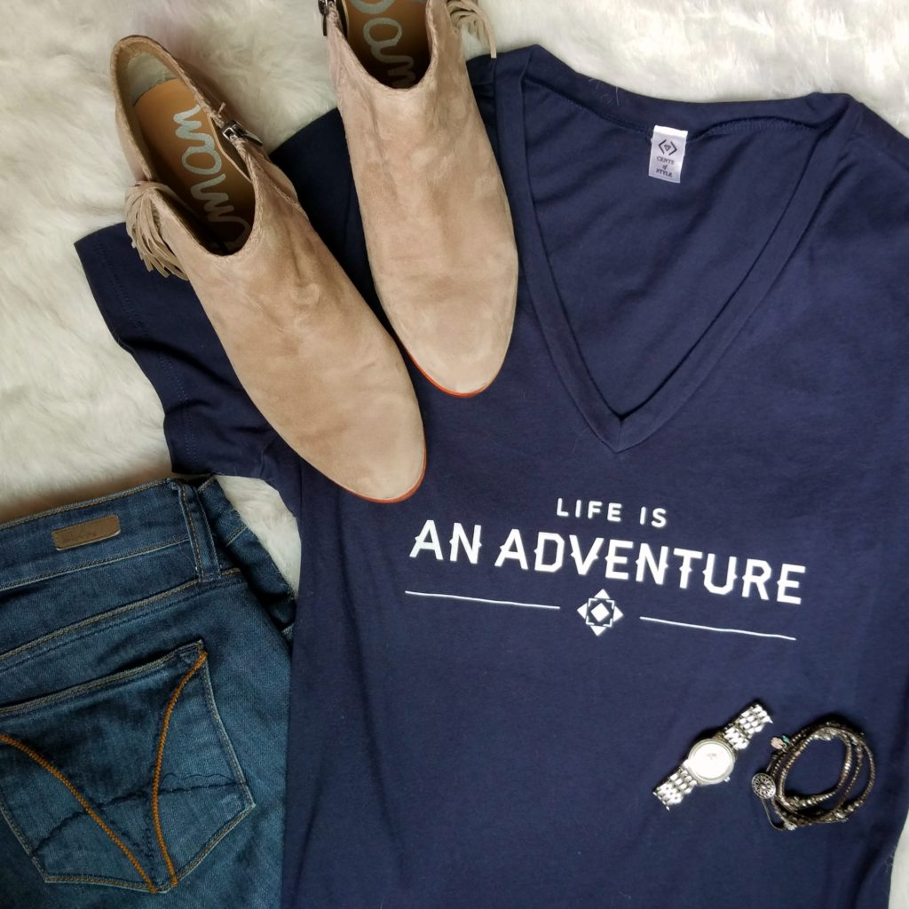 life-is-an-adventure-ootd