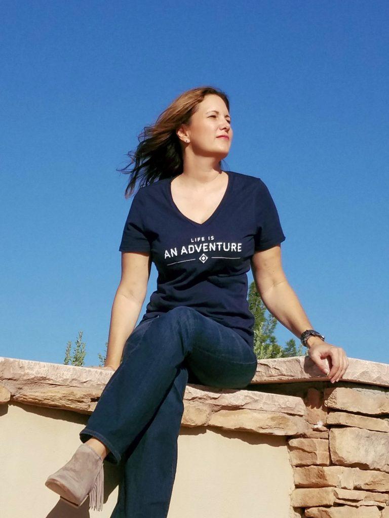 life-is-an-adventure-tshirt