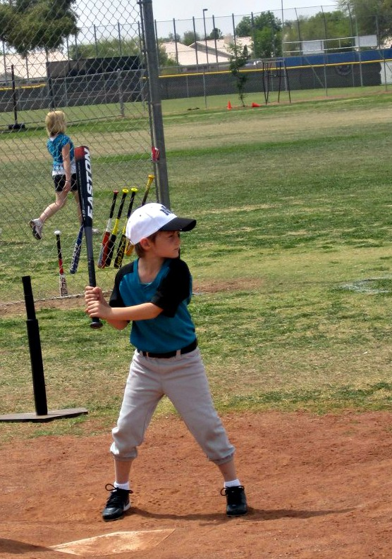 tball-age-5
