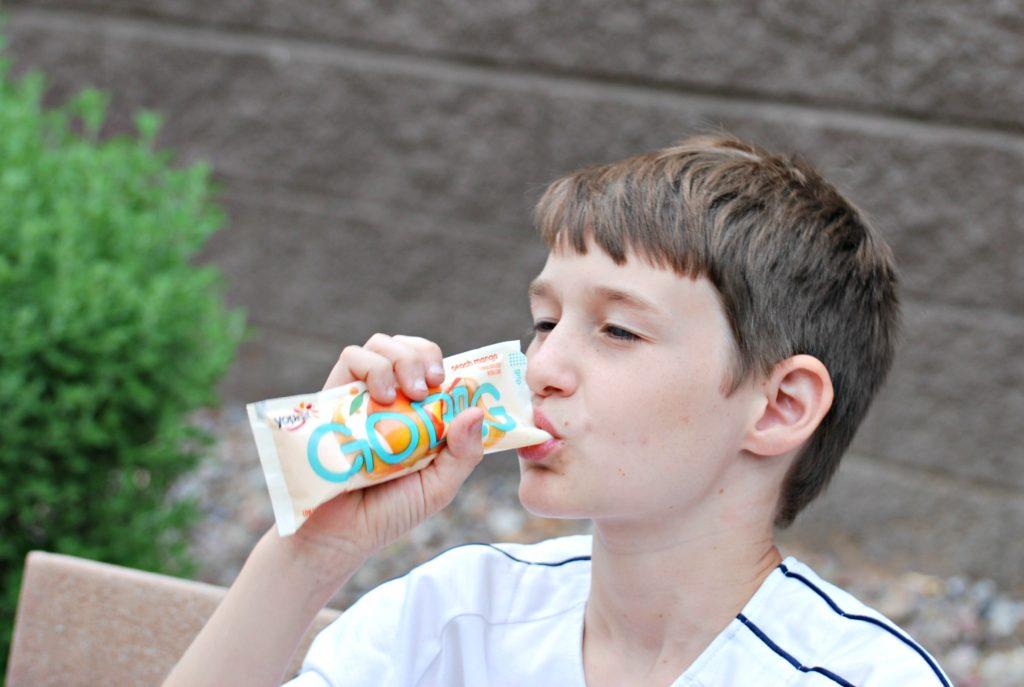 yoplait-go-big-yogurt-3