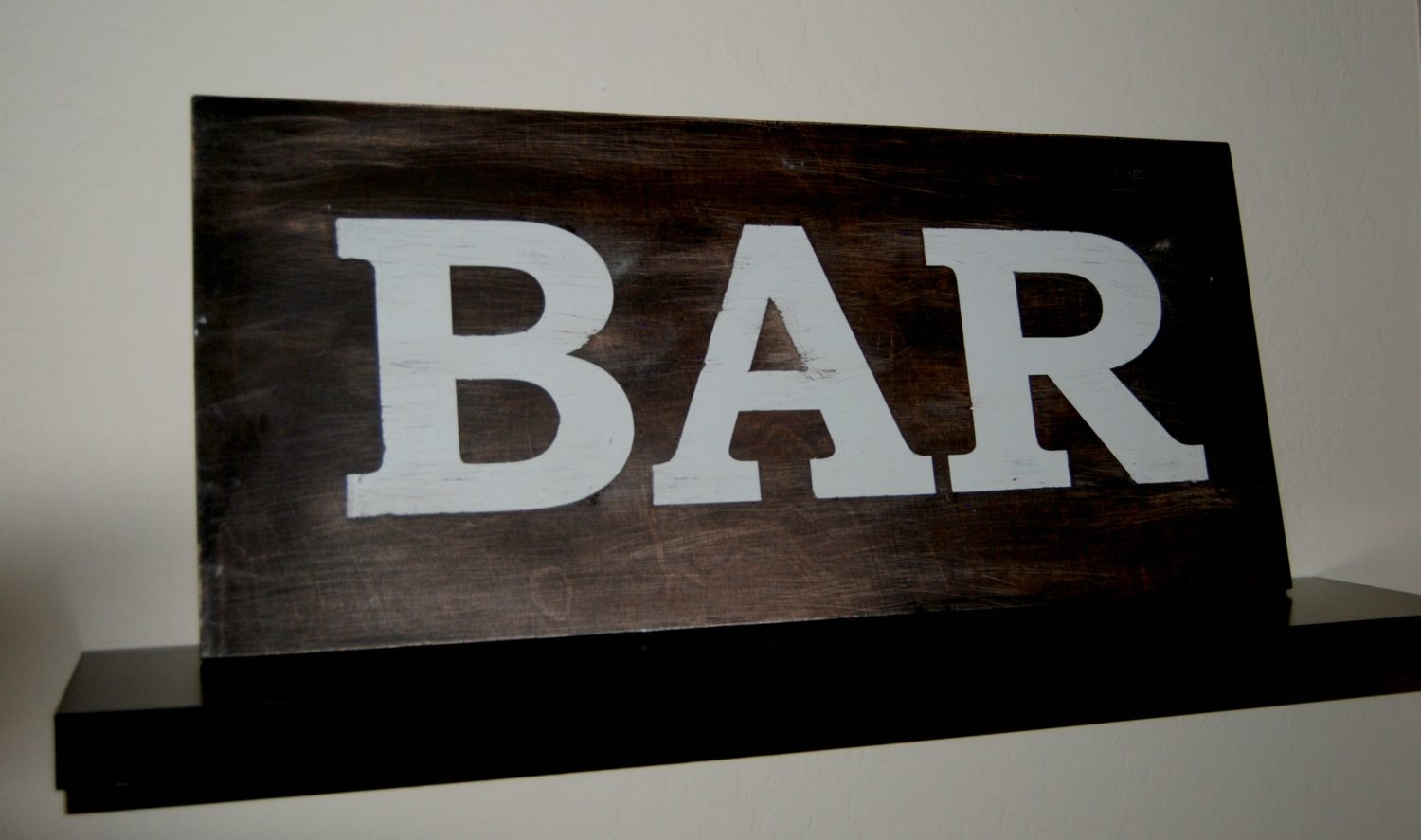 diy-bar-sign