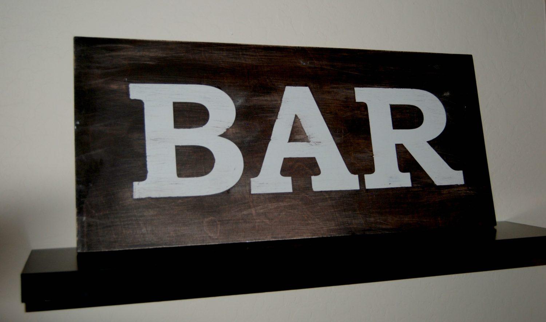 diy-bar-sign