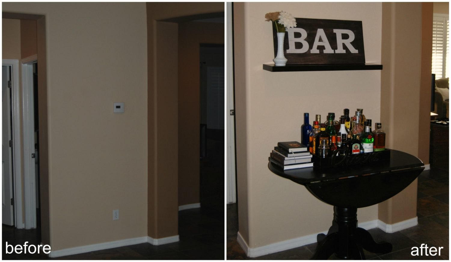 home-bar-before-and-after