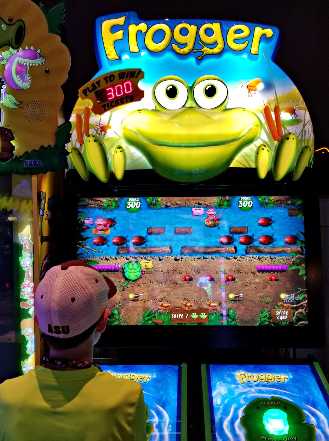 main-event-frogger