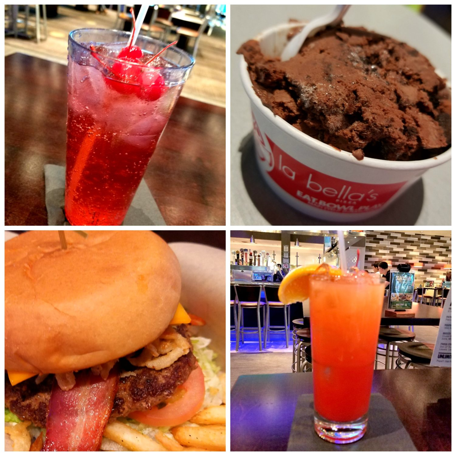 main-event-eats-and-drinks