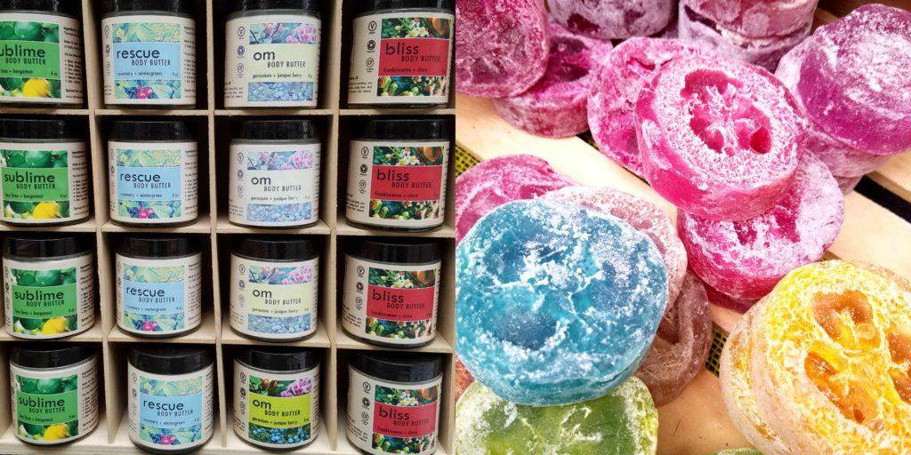 6th-street-market-ahimsa-essentials