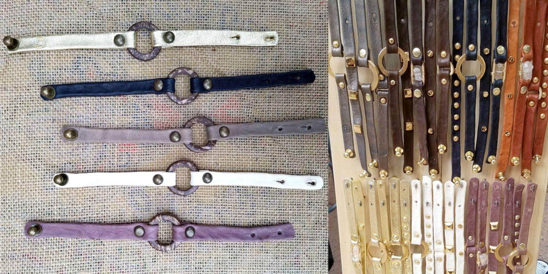 6th-street-market-giving-bracelets
