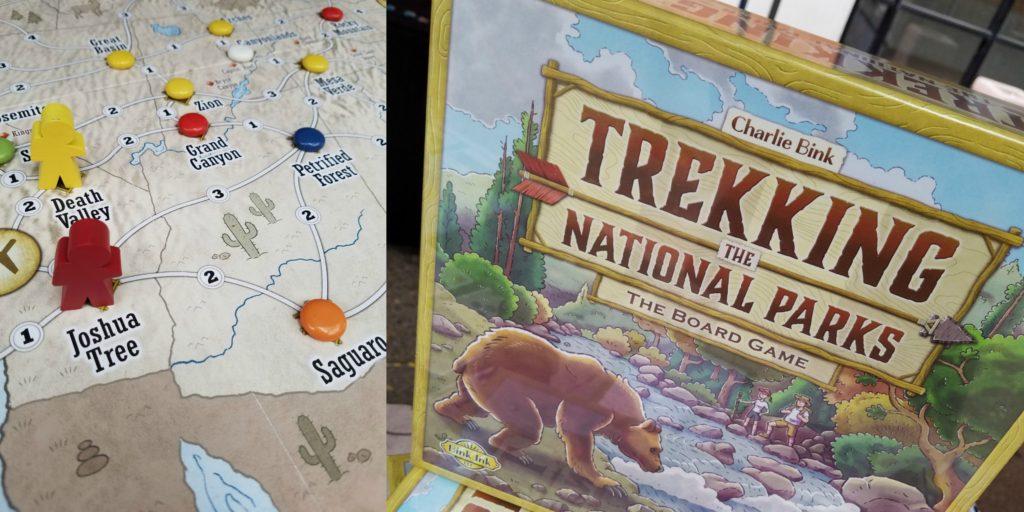 6th-street-market-trekking-the-national-parks