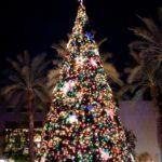 Tempe Fantasy of Lights Parade and Tree Lighting (November 26th)