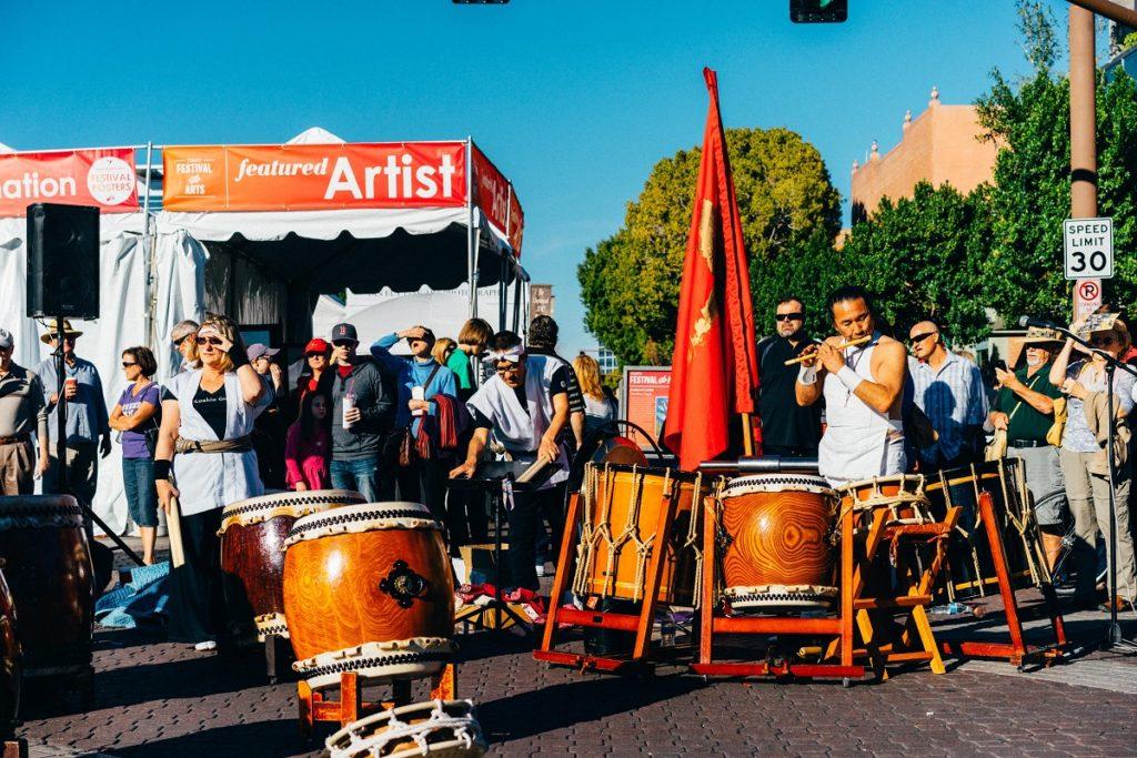 dt_festival-arts_12042015-49