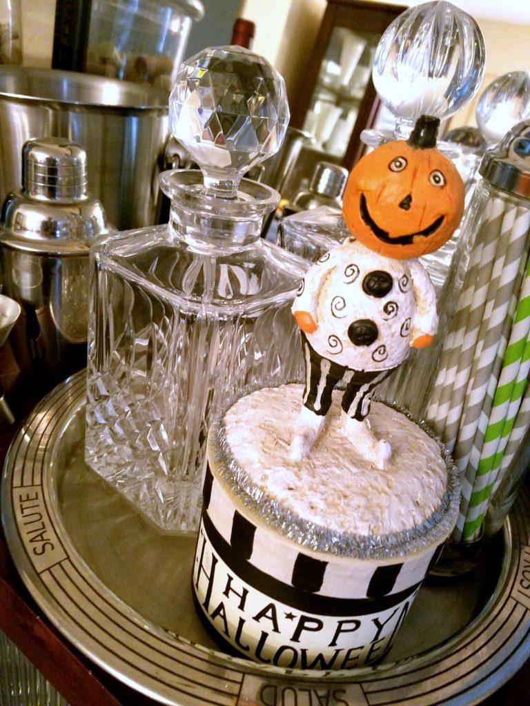 halloween-decor-pumpkinhead