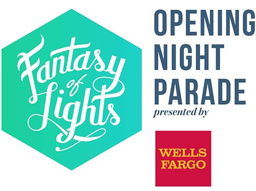 opening-night-logo-small