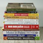 The Best Paleo Cookbooks