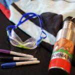 5 Boymom Essentials