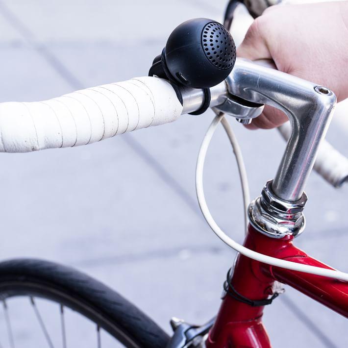 Bike speaker Tween Boy Holiday gift guide