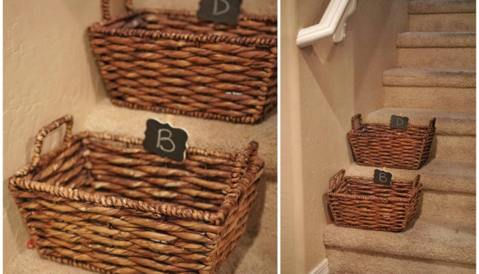 6 Two-Story House Hacks To Make Your Life Easier