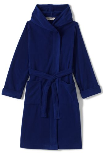 boys robe tween holiday gift guide