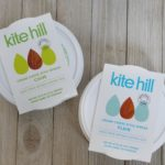 Top 10 Dairy-Free Keto Foods