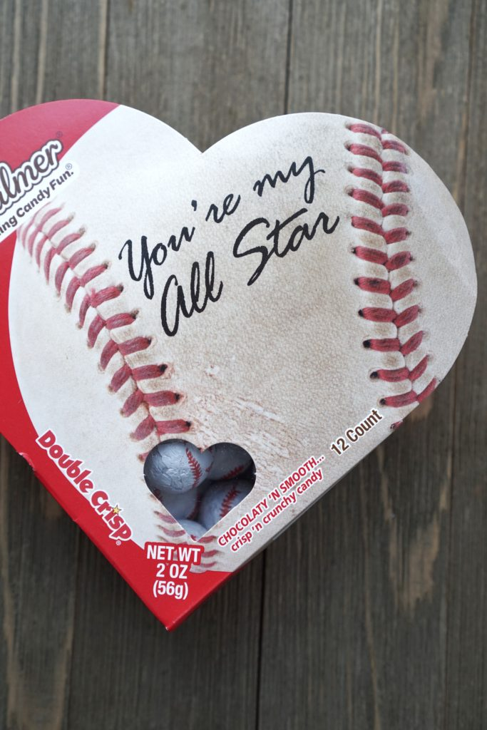 14 Valentine's Day Gift Ideas For Teen Boys