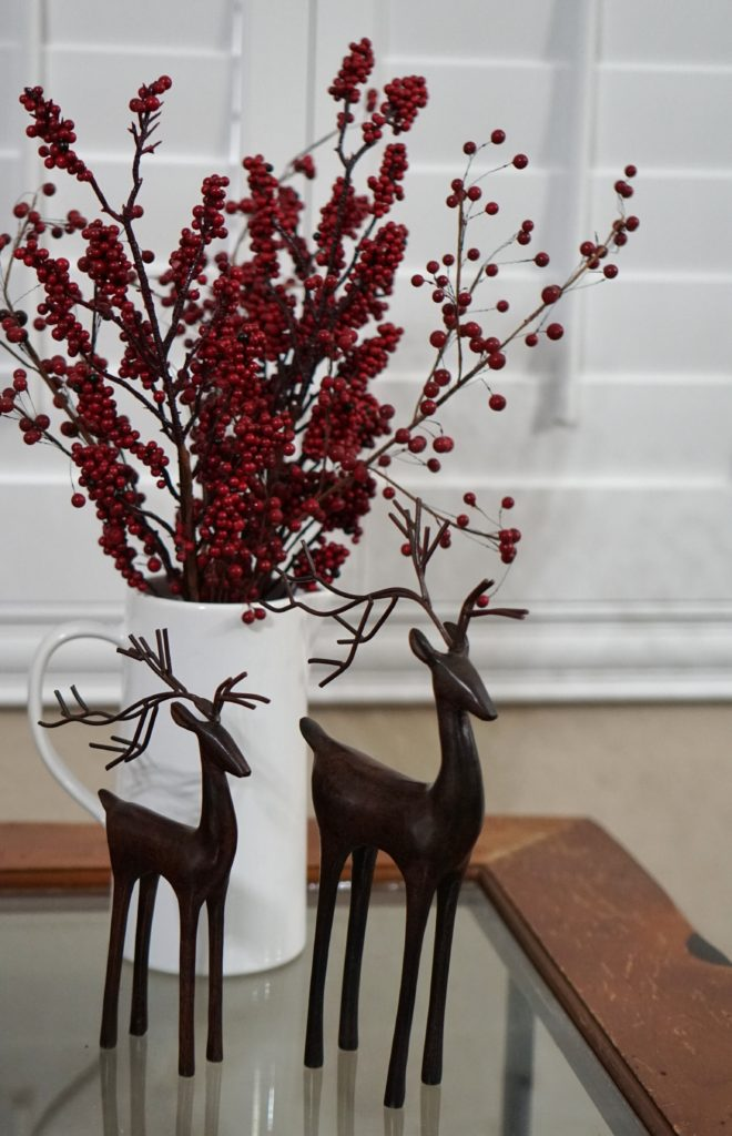 9 Winter Home Decor Updates to Make Your Home Warm & Cozy