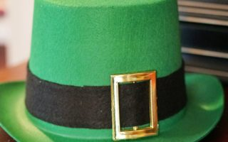 7 Ways to Make St. Patrick's Day Fun for Teens