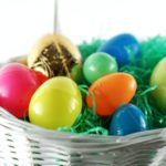 30 Easter Egg Ideas for Tween and Teen Boys