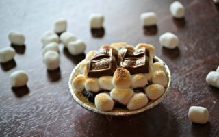 10 Best Pie Recipes for Pi Day