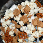 Fun Star Wars Inspired Snack Ideas for Your Kids
