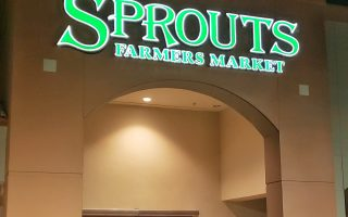 The BEST Low-carb Keto at Sprouts