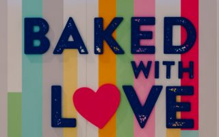 Build-A-Bear Bakeshop Now Open at Arrowhead Town Center {Glendale, AZ}