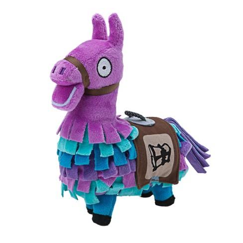 Fornite Llama