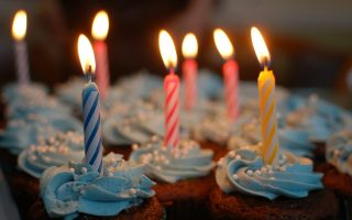 15 Ways to Celebrate Birthdays during Coronavirus Quarantine