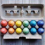 13 Ways to Make Easter Fun at Home During Coronavirus Quarantine