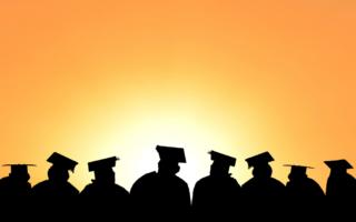 Ideas for How To Celebrate 8th Grade Graduation