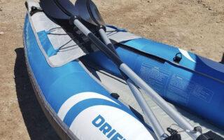 Kayaking Essentials for Beginners
