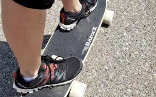SUMMER OF FUN – Backyard Toy Guide for Tweens & Teens